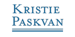 KP-2015