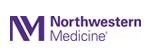 NM-Logo-CMYK3