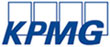 footerLogo_kpmg