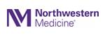 NM-Logo-CMYK